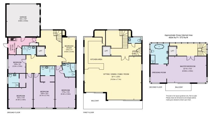 Amended Waterside Floor Plan v2.jpg
